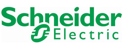 Schneider Electric solar bendigo