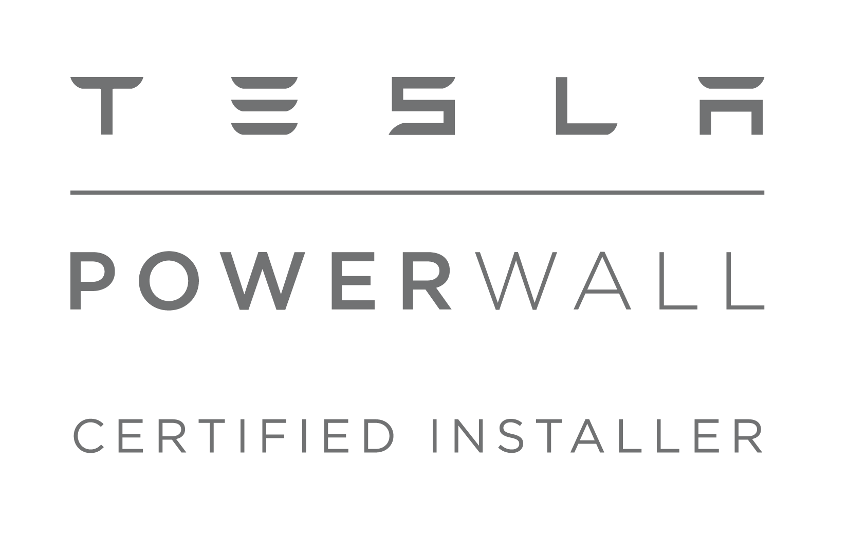 tesla-powerwall-certified-installer-bendigo