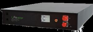 Poweplus LiFe-Premium-4833P-battery-1024x353